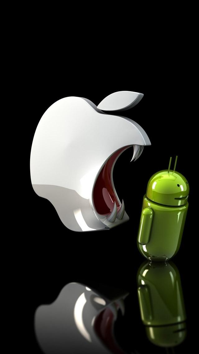 Фильмы На Телефон Андроид 480X800