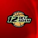 12 Dev Adam 1