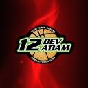 12 Dev Adam 2