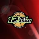 12 Dev Adam 3