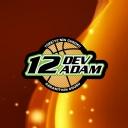 12 Dev Adam 4