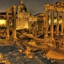 3D Tarihi Mekan