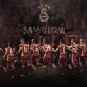 4 Yıldız Galatasaray