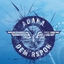Adana Demirspor 1