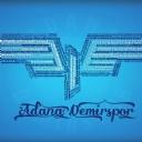 Adana Demirspor 2