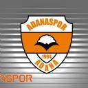 Adanaspor 1