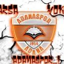 Adanaspor 2