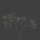 Ağaç Tasarım