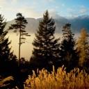 Alp Dağları