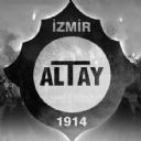 Altayspor 1