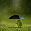 Android Duvar Kağıdı 2