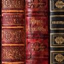 Ansiklopedi Duvar  kağıdı