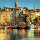 Antalya-2