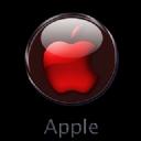 Apple 7