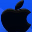 Apple 9