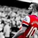 Arsenal 4