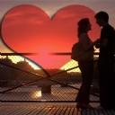 Aşk 1