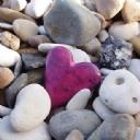 Aşk 4