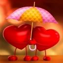 Aşk Kırmızı