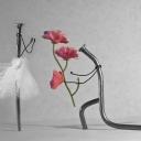 Aşk Sonsuzluk