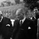 Atatürk      17