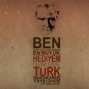 Atatürk 6