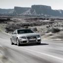 Audi A4 - 3