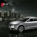 Audi A5 - 3