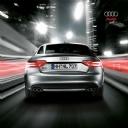 Audi A5 - 5