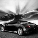 Audi Konsept