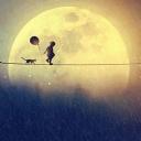 Ayda Yürüyüş