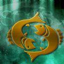 Balık 4