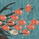Balıklar 4