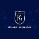 Başakşehirspor 2