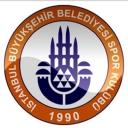 Başakşehirspor