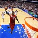 Basketbol 2