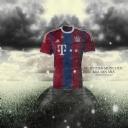 Bayer Munich     14