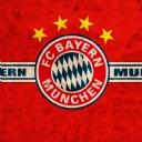 Bayer Munich 1