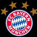 Bayer Munich 10