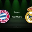 Bayer Munich  11