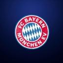 Bayer Munich 2