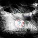 Bayer Munich 4