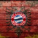 Bayer Munich 6
