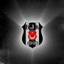Beşiktaş 4