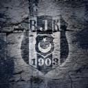 Beşiktaş 5