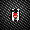 Beşiktaş 8