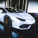 Beyaz Araba 4