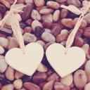 Beyaz Kalpler