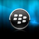 Blackberry Mavi