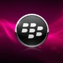 Blackberry Pembe Dalga